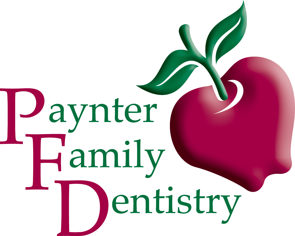 PAYNTER FAMILY DENTISTRY